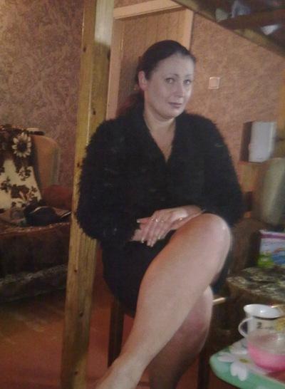 Светлана Казбарас, 2 июня , id133847467