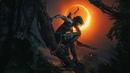 Shadow of the Tomb Raider Вторая гробница прохождение