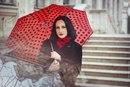 Фото Ирины Донцовой №10