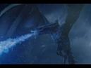 Rồng Viserion nay của Dạ Vương là Xác sống hay Bóng trắng (Trò chơi Vương quyền)?