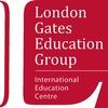 London Gates Education Group