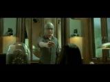 «Великий гипнотизер» (2014): Трейлер / Официальная страница http://vk.com/kinopoisk