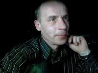 Анатолий Приходько, 8 октября , Мариуполь, id179904691