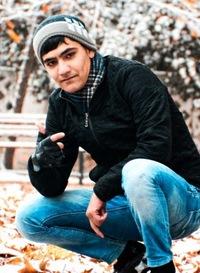 Мирза Гамидов, Баку