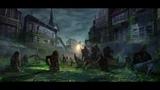 Johny Pleiad Hunt showdown - Чисто удовольствие