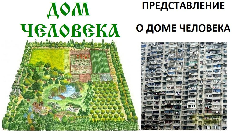 http://cs408824.vk.me/v408824990/50db/krJP0gK2OIc.jpg