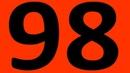 ИТОГОВАЯ КОНТРОЛЬНАЯ 98 АНГЛИЙСКИЙ ЯЗЫК ЧАСТЬ 2 ПРАКТИЧЕСКАЯ ГРАММАТИКА УРОКИ АНГЛИЙСКОГО ЯЗЫКА