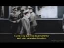 A Luta de Adolf Hitler pela Paz(720P_HD).mp4