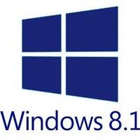 Ключи Windows 8.1   Активатор Windows 8.1