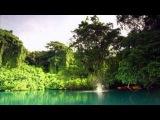Незабываемые путешествия в HD-формате на канале Travel+Adventure