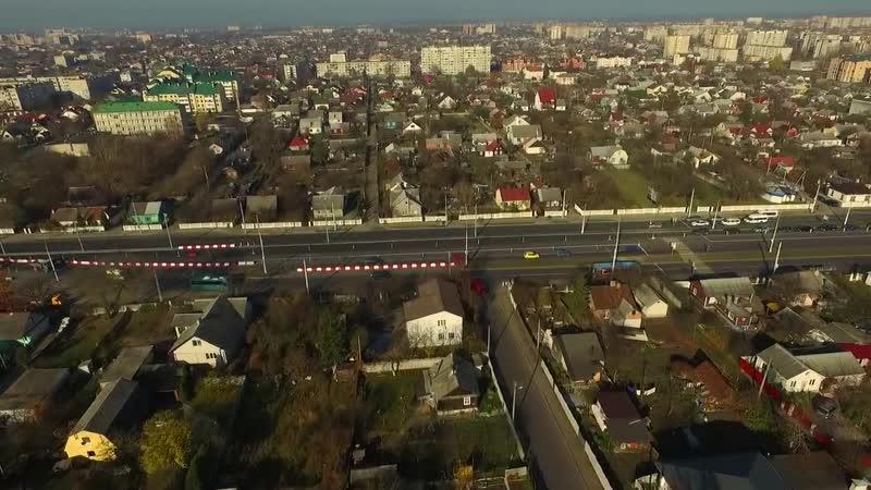 Брест Киевка