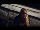 12. Kaskade x Deadmau5 feat. Skylar Grey Beneath With Me