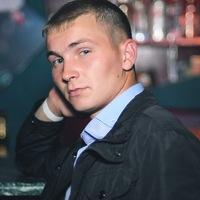 Евгений Шумилкин, 5 сентября , Тернополь, id113311786