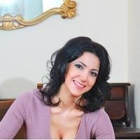 Надежда Чуркина, 1 марта , Одесса, id136694034