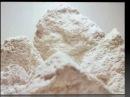 Косметика Living Nature. Белая галлуазитовая глина. Каолин. Эксфолиация. Отшелушивание
