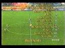 AS Roma 2-1 Brondby 24.04.1991