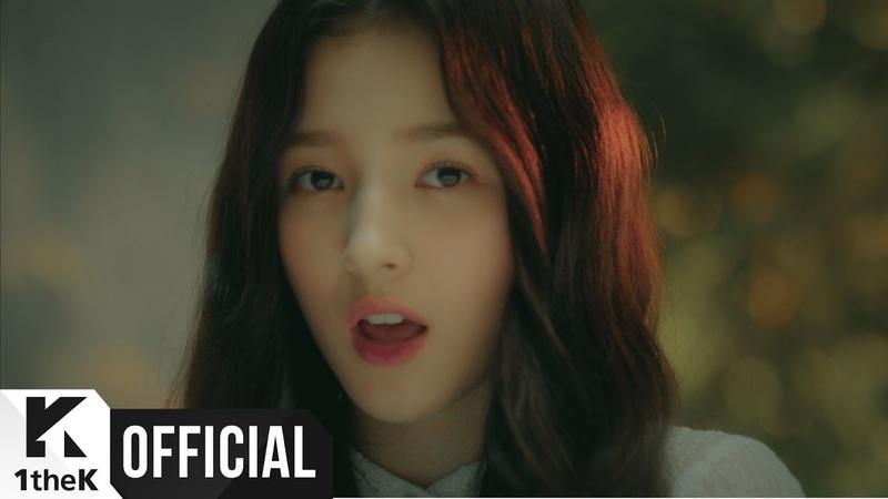 [MV] MOMOLAND(모모랜드) _ JJan! Koong! Kwang!(짠쿵쾅)