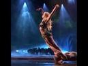 Quando la danza è arte ti lascia senza fiato