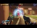 Team kill hule