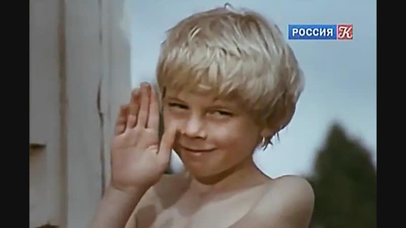 Ля-ля-ля-жу-жу-жу - По секрету всему свету 1976, поет Большой детский хор ВР и ЦТ (В. Шаинский - А. Ламм)