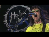 Gary Moore - Still Got The Blues - Montreux 1997