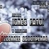 Концерт IGNES FATUI 30.03.2013