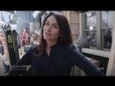 На съёмках 5 го сезона Власть В Ночном Городе