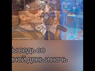 Dato Kenchiashvili - ar daijero