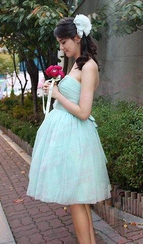 Купить платье для выпускного на авито