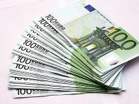 Быстрый займ калининград срочные займы по паспорту без отказа
