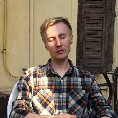 Саша Котов