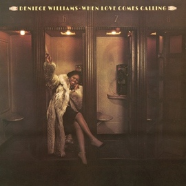 Deniece Williams альбом When Love Comes Calling (Expanded Edition)
