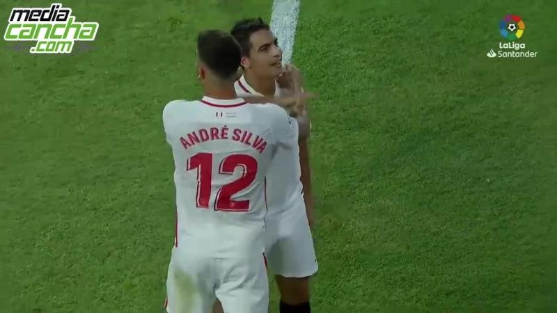 Real Madrid sigue con bajas