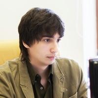Денис Терновский