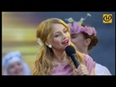 Алена Ланская и Арина Пехтерева «Куточак Беларусi», Гала-канцэрт «Беларусь - адзiная Радзiма