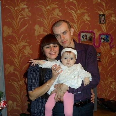 Александр Киндрук, 13 сентября 1986, Лунинец, id155825239