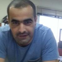 John Khan