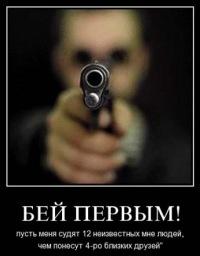 Олег Андреевич, 9 апреля , Одесса, id154469539