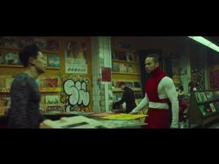 Monatik - то, от чего без ума [official video_music_pop_edm]