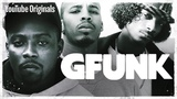 G Funk Official Documentary