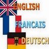 Воскресная лингвистическая школа Я - переводчик