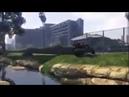 GTA V POLO GROUND RACE