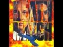 Death Match: Dans l'Arène de la Mort (Death Match - 1994) -VF-