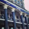 COOP-Украина