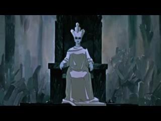 Снежная королева (1957 г)