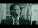 Смешные моменты из сериала Сверхъестественное 11 сезон 10 серии