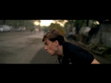 Yellow Claw - Crash This Party (feat. Tabitha Nauser) [Official Music Video] (ft)