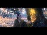 Малефисента — Русское видео о фильме и его создании (2014)
