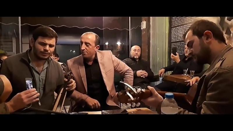 Dursun Akyüz Cengiz Selimoğlu - Yüreği Onun Olsun.mp4