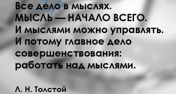 http://cs543104.vk.me/v543104090/11dd6/sQhcx96xDww.jpg